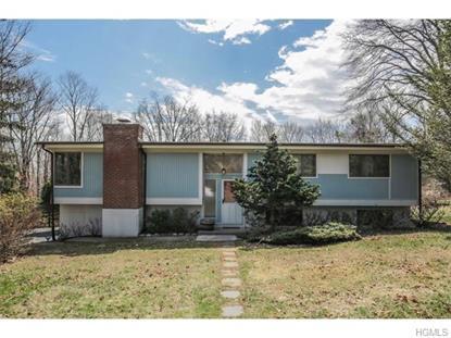 11 Ackerman Avenue Airmont, NY MLS# 4513350