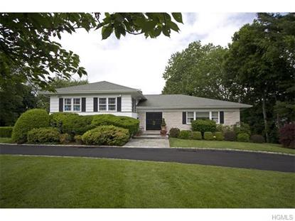 1 Hunter Drive Rye Brook, NY MLS# 4513432