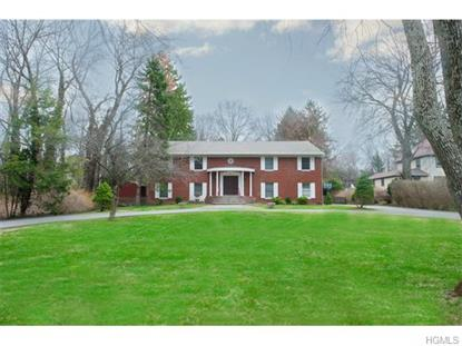 3 Woodland Drive Rye Brook, NY MLS# 4513464