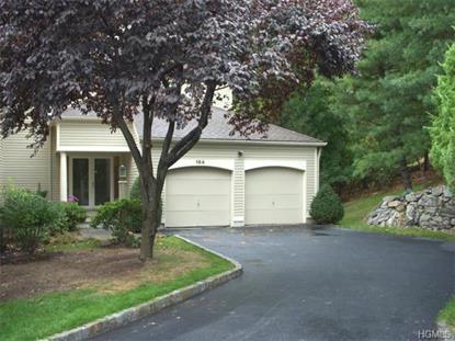 184 Boulder Ridge Road Scarsdale, NY MLS# 4513731