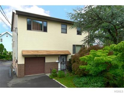 1 West Glen Avenue Port Chester, NY MLS# 4513984