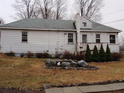 3060 Route 9  Philipstown, NY MLS# 4514138