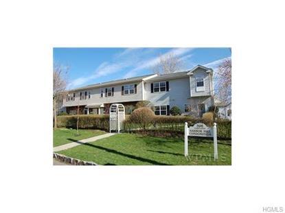 398 Cortlandt Avenue Mamaroneck, NY MLS# 4514312
