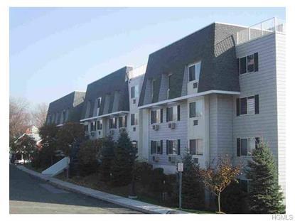 1035 East Boston Post Road Mamaroneck, NY MLS# 4514612