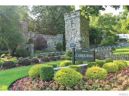 163 Carrollwood Drive Tarrytown, NY MLS# 4514970