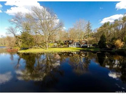 340 Blinn Road Croton on Hudson, NY MLS# 4515001