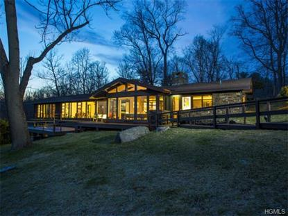 7 Finney Farm Road Croton on Hudson, NY MLS# 4515078