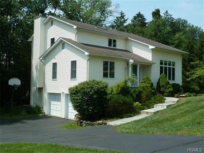 Real Estate for Sale, ListingId: 33070550, Valley Cottage,NY10989