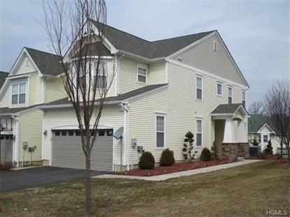 62 Cobblestone  Middletown, NY 10940 MLS# 4515390