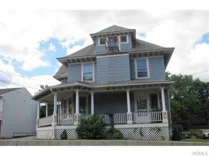5 North Main Street Monroe, NY MLS# 4515526