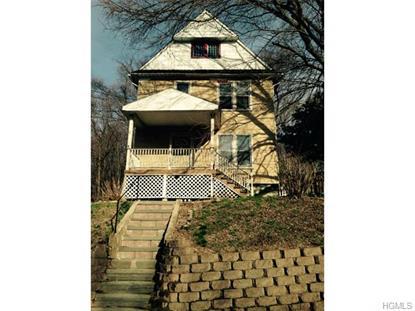 145 Linden Avenue Middletown, NY 10940 MLS# 4515530