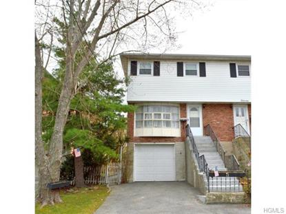 9 Annmarie Place Yonkers, NY MLS# 4515580