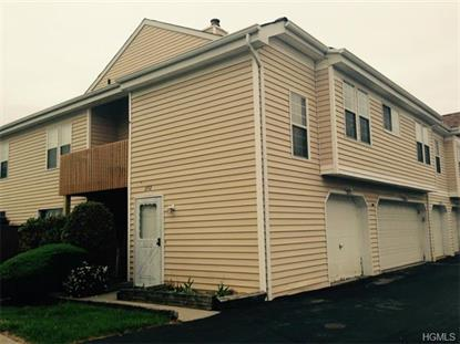 2712 Whispering  Chester, NY MLS# 4515708