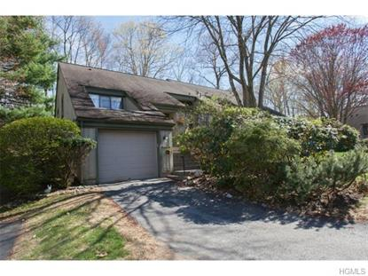 389 Heritage  Somers, NY MLS# 4515761
