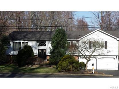 64 Waters Edge  Congers, NY MLS# 4515770