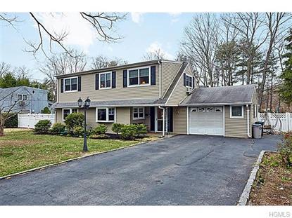 Real Estate for Sale, ListingId: 33070755, Rye Brook,NY10573