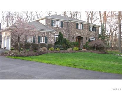 Real Estate for Sale, ListingId: 33071440, Monsey,NY10952