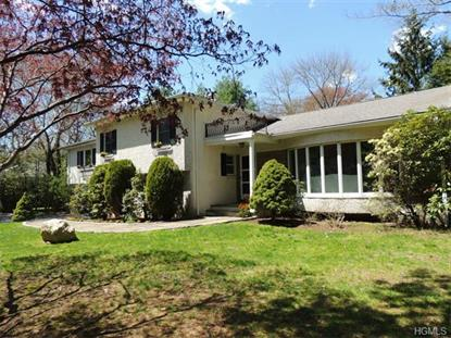 10 Woodland Drive Rye Brook, NY MLS# 4516606