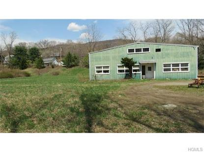 3 Brook Street Philipstown, NY MLS# 4516944