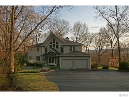 4 Ackerman Court Croton on Hudson, NY MLS# 4516995
