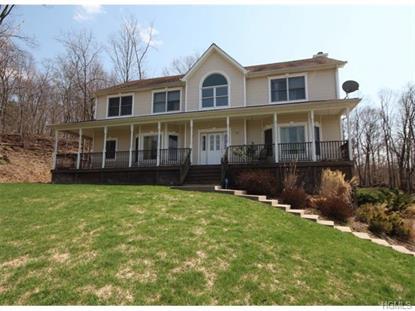 Real Estate for Sale, ListingId: 33071318, Valley Cottage,NY10989
