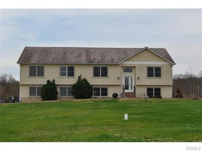 32 Winters  Middletown, NY 10940 MLS# 4517110