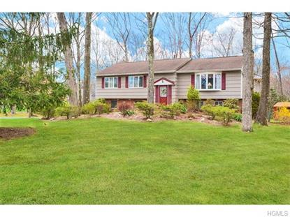 2 Marjorie Drive Airmont, NY MLS# 4517177