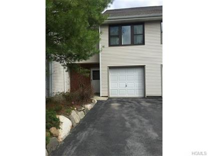 180 Deer Ct Drive Middletown, NY MLS# 4517703