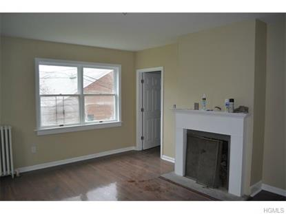 14 Ashburton Place Yonkers, NY MLS# 4517871