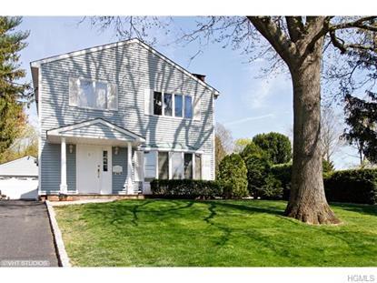 Real Estate for Sale, ListingId: 33132372, Rye Brook,NY10573