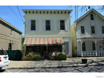 136 Grand Street Croton on Hudson, NY MLS# 4518155