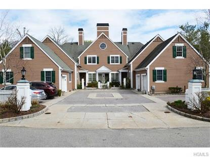 45 Wyndham Close  White Plains, NY MLS# 4518346