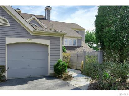 167 Boulder Ridge  Scarsdale, NY MLS# 4518428