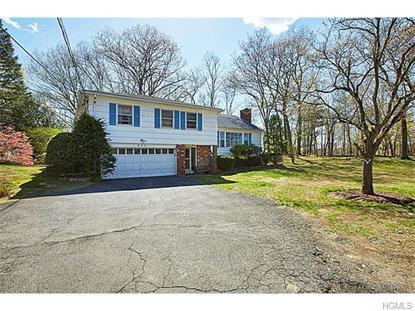 Real Estate for Sale, ListingId: 33189608, Harrison,NY10528