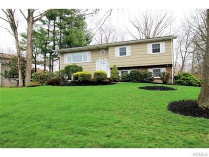 156 Sleepy Hollow Lane Congers, NY MLS# 4518585