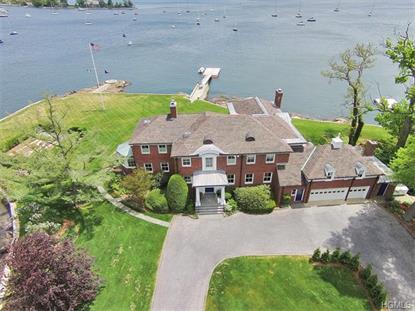 1 Bay Avenue Larchmont, NY MLS# 4518663