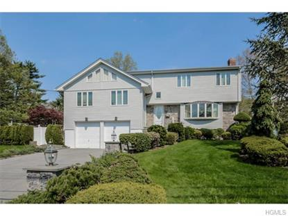 19 Elm Hill Drive Rye Brook, NY MLS# 4519073