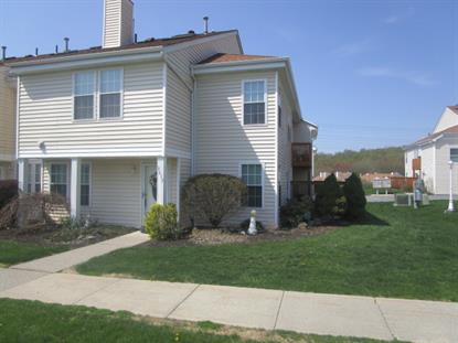 3615 Whispering  Chester, NY MLS# 4519733