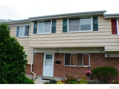 440 North Broadway  Yonkers, NY MLS# 4519976