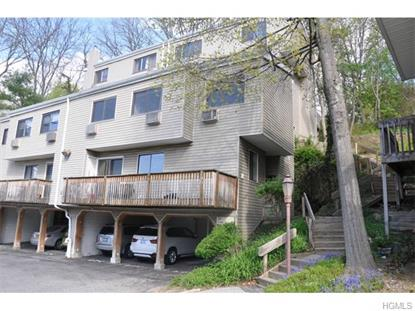 29 Hillside Terrace White Plains, NY MLS# 4520032