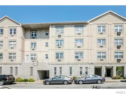 400 Mount Pleasant Avenue Mamaroneck, NY MLS# 4520488