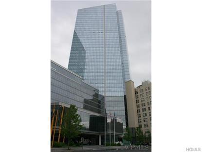 1 Renaissance Square White Plains, NY MLS# 4520683
