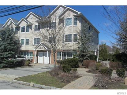 139 Montgomery Avenue Scarsdale, NY MLS# 4520820