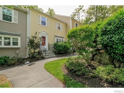 173 Carrollwood Drive Tarrytown, NY MLS# 4520876