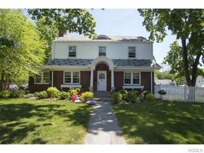 235 North Regent Street Port Chester, NY MLS# 4520879