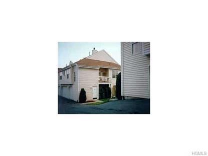 1202 Whispering Hills  Chester, NY MLS# 4521173