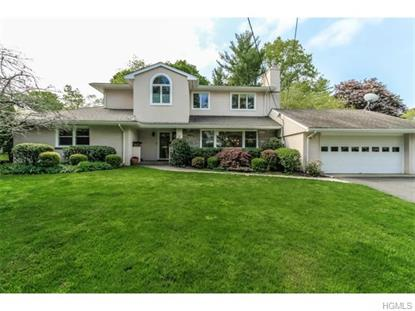 18 Windingwood Road Rye Brook, NY MLS# 4521564