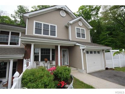 15 Northwind Road Yonkers, NY MLS# 4521601