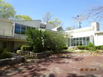 25 Conant Valley Road Pound Ridge, NY MLS# 4521708