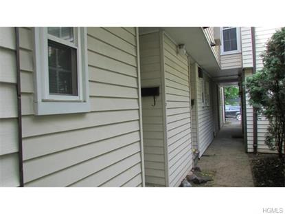 10 Westview Avenue White Plains, NY MLS# 4522224